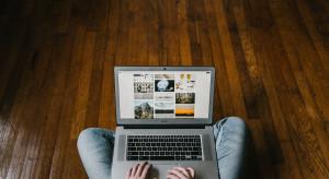 E-commerce warca do poziomów sprzed pandemii