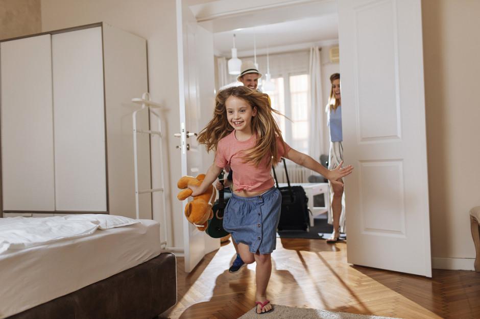 Accor wzmacnia pozycję na rynku rezydencji, prywatnych wynajmów i hoteli na dłuższy pobyt