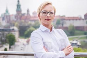 Krakowskie hotele walczą o turystę weekendowego