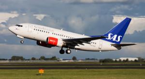 Kraków Airport z akredytacją dotyczącą zasad postępowania w pandemii