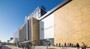 Atrium z certyfikatem BREEAM dla warszawskich centrów handlowych