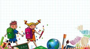 W tym roku rodzice wydadzą więcej na wyprawkę szkolną