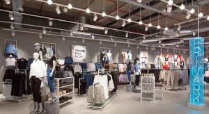 To już jutro! Primark otworzy pierwszy sklep w Polsce