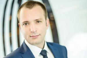 Polski rynek magazynowy na stabilnym poziomie