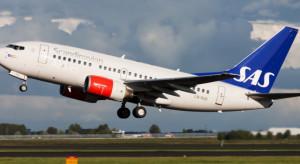 MSZ odradza podróże do Chorwacji. Powodem jest  duży odsetek zakażeń SARS-CoV-2