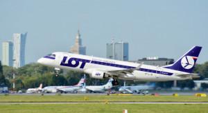Loty w Wrocławia do Budapesztu. Lot uruchamia nowe połączenie