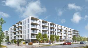 BPI Real Estate Poland częściowo wraca do pracy stacjonarnej