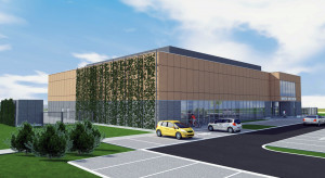 Wkrótce budowa drugiego aquaparku we Wrocławiu