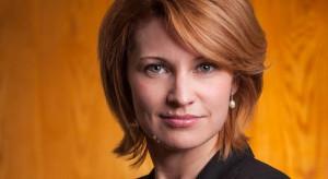 Anna Malcharek: Konieczne są dalsze wysiłki, mające na celu odbudowę footfall'u