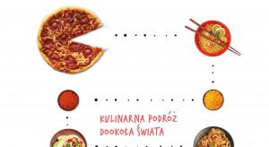 Festiwal Smaków Food Trucków w Olsztynie