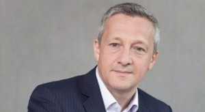 Grzegorz Strutyński dołącza do GTC