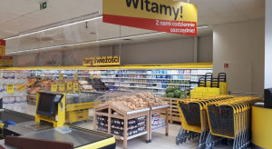 Carrefour rozwija połączenie dyskontu i hurtowni pod marką Supeco