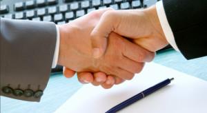 PGNiG i Toyota mają umowę o współpracy przy rozwoju technologii wodorowej w Polsce