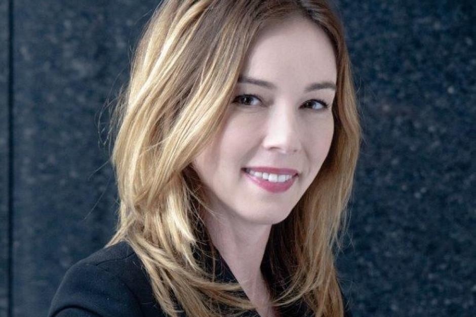 Alicja Le Bozec nową Head of Investment w M4 Real Estate