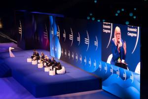 Europejski Kongres Gospodarczy odlicza dni do startu. Ostatni dzwonek dla rejestracji na udział stacjonarny!
