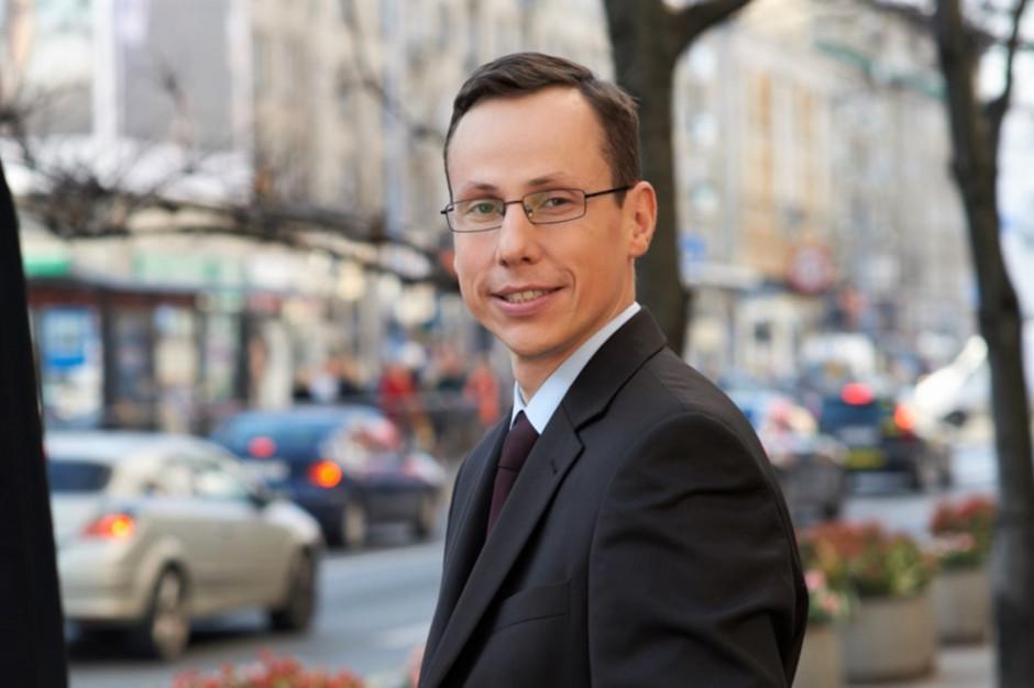 Orbis: Przewagą hoteli stanie się odpowiednio przygotowana, elastyczna oferta