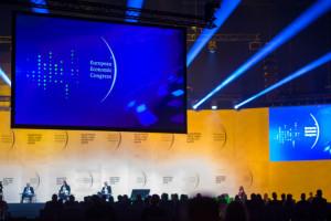 EEC 2021: Poznaj prelegentów dyskusji o rynku nieruchomości komercyjnych!