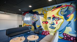 Więcej elastycznych biur w Warszawie, Gdańsku i Trójmieście