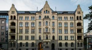 Accor z nowym hotelem lifestylowym w Rydze