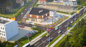 Higasa buduje w Lesznowoli i Bytomiu. W planie kolejne obiekty