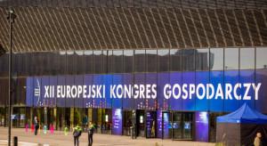 Pod znakiem nieruchomości. Przed nami trzeci dzień Europejskiego Kongresu Gospodarczego