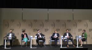 EEC: Polskie marki mogą być globalne