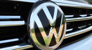 VW nie widzi zapotrzebowania na czterodniowy tydzień pracy