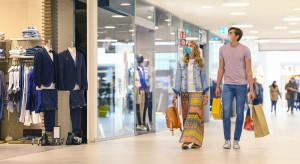 Wrzesień pod znakiem spadku nastrojów konsumentów
