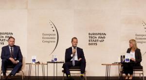 EEC 2020: Konsument jutra