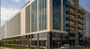 Resolution Property i Zeus Capital Management finalizują pierwszą wspólną dużą transakcję