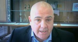 Andrew König na Property Forum: Przyszłe transakcje uzależnione są od dalszego przebiegu pandemii