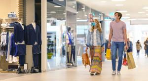 Rodzinne spacery po galeriach handlowych to już przeszłość? Kryzys nie oszczędził nawet legendarnych centrów