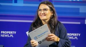 Katarzyna Zawodna-Bijoch na Property Forum: Aktywność inwestorów nabiera tempa