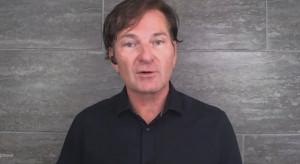 Doug Stephens na Property Forum: Internet jest nowym centrum handlowym
