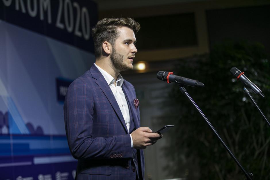 Proptech Festival 2020