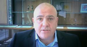 Andrew König: Koronawirus nie ujawnił nowych trendów, ale przyspieszył te już istniejące