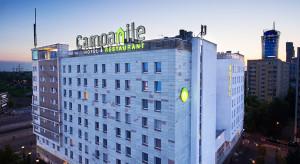 Restauracje w trzech hotelach Campanile wracają do gry