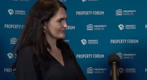 Katarzyna Zawodna-Bijoch, Skanska: Kryzys tworzy nowe możliwości