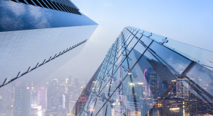 IV kwartał pokaże w jakim kierunku pójdzie rynek nieruchomości komercyjnych