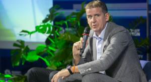 Nicklas Lindberg, Echo Investment: Wkraczamy do nowej normalności, która będzie bardzo interesująca