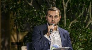 Kamil Kowa, Savills: Alternatywa kusi klasycznych deweloperów