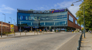 Sinsay otwiera największy salon w Polsce