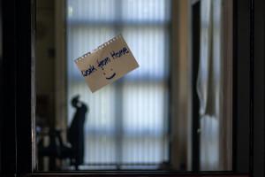 Czy pandemia zahamuje budowę nowych biurowców?