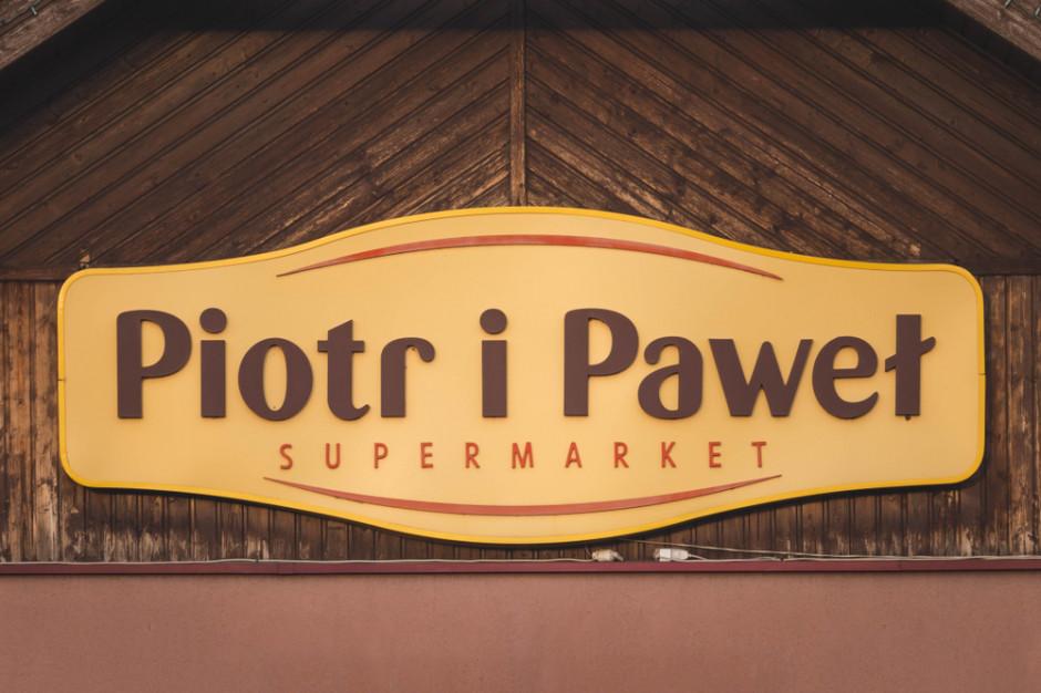 Sąd zatwierdził układ z wierzycielami Grupy Piotr i Paweł