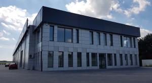 Producent i dostawca paneli akustycznych w SBU