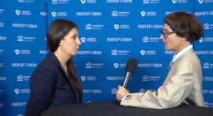PHN ma patent na pandemię: planuje kolejne inwestycje