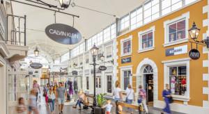 ROS Retail Outlet Shopping a rozwój polskiego rynku outletów