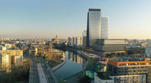 Quorum podbije wrocławski skyline. Cavatina startuje z unikatowym projektem mixed-use nad Odrą