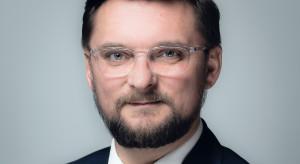 Kongresy i konferencje kołem napędowym dla śląskich hoteli