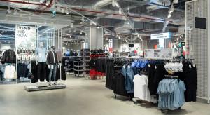 EPP: Wyniki odwiedzalności i sprzedaży rosną z tygodnia na tydzień